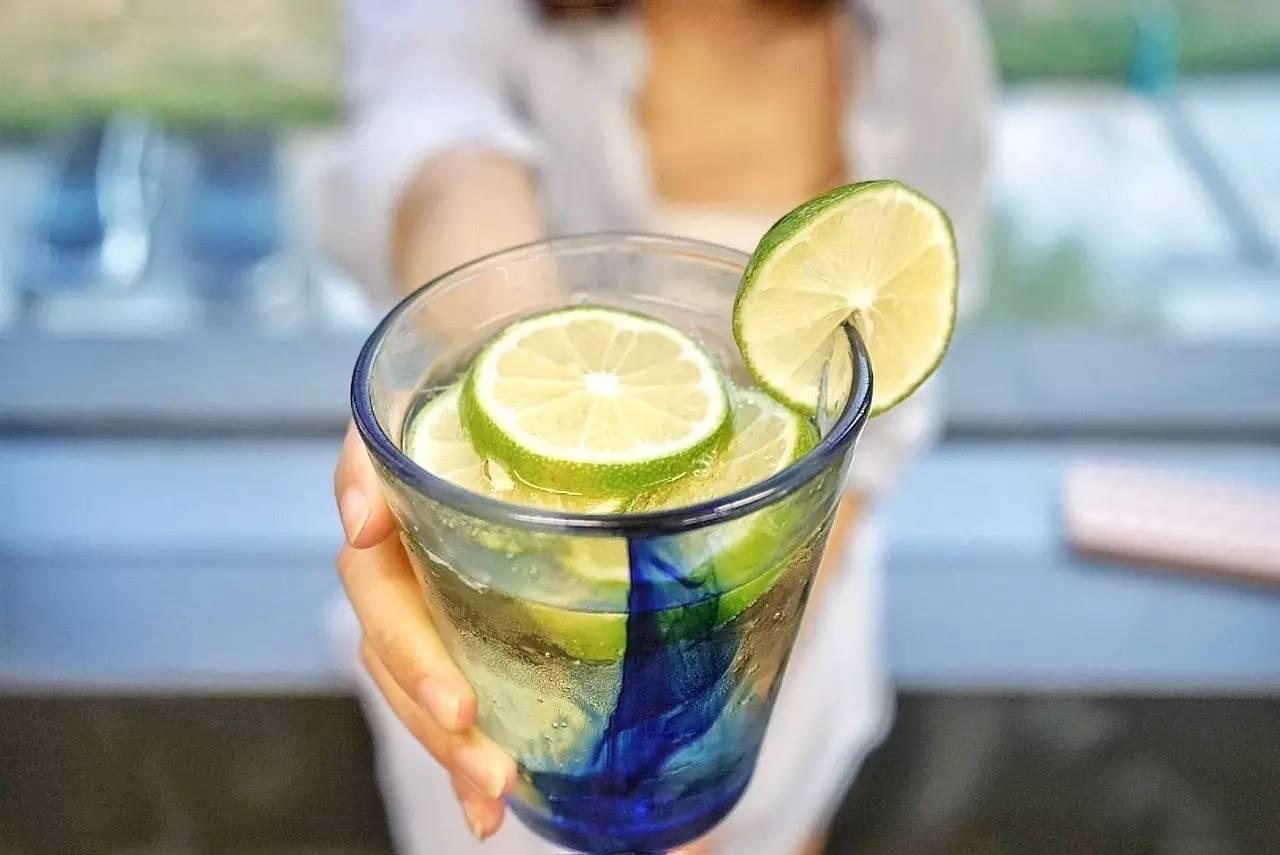 剁手 | 杯子要是不美,根本不想喝水