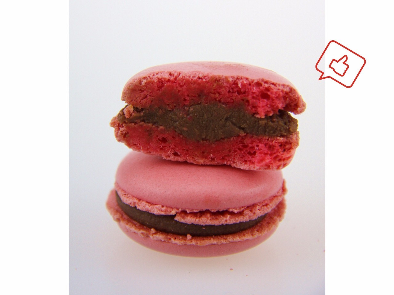 讲真,吃法式甜点,也要讲基本法