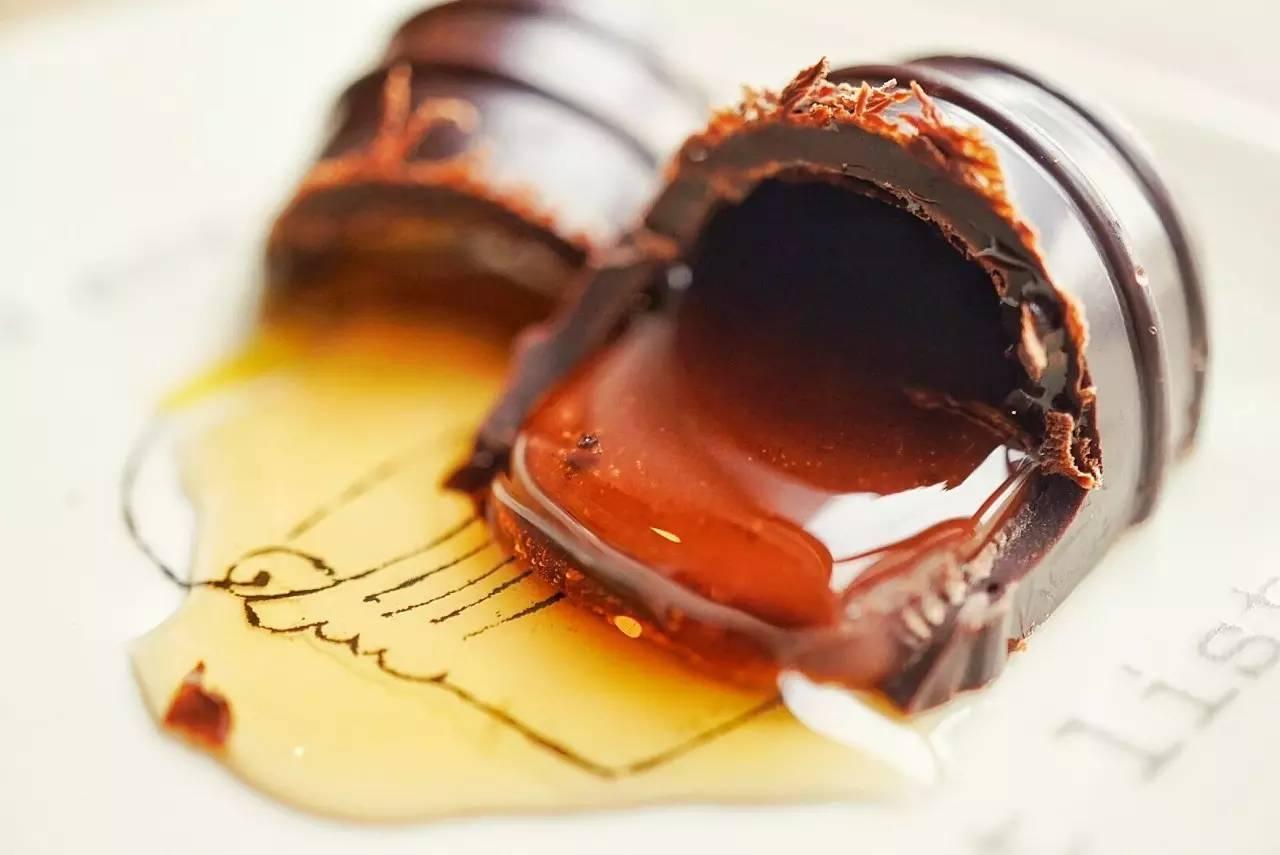 号称千杯不醉的人,要吃多少颗酒心巧克力才会醉?