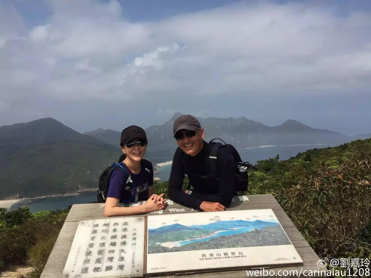 亚洲八大史诗级徒步路线,中国一口气贡献了两条