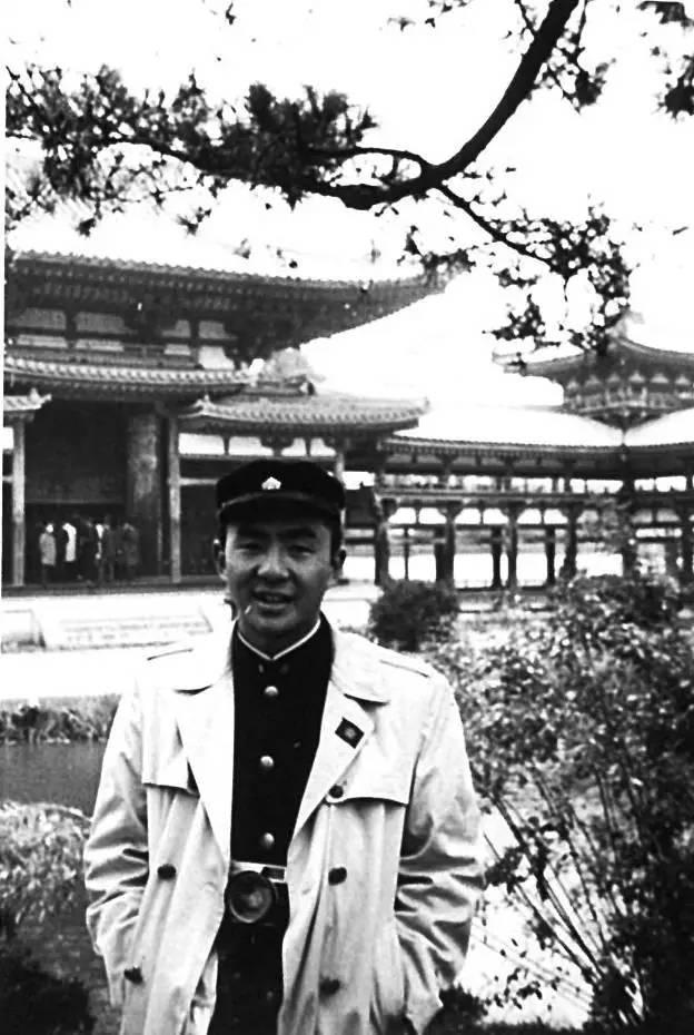 在日本,匠心也曾是最不值钱的东西