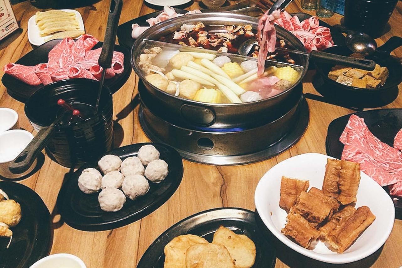 为什么台北才是中国最好吃的城市?吃过这25家馆子你就服气了
