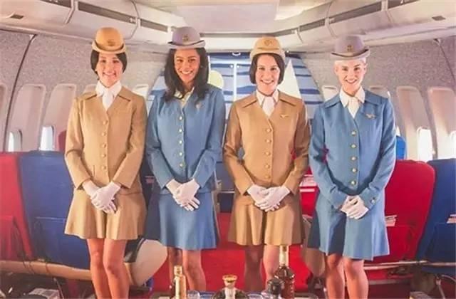 12个飞行途中让你惊喜的洗漱包