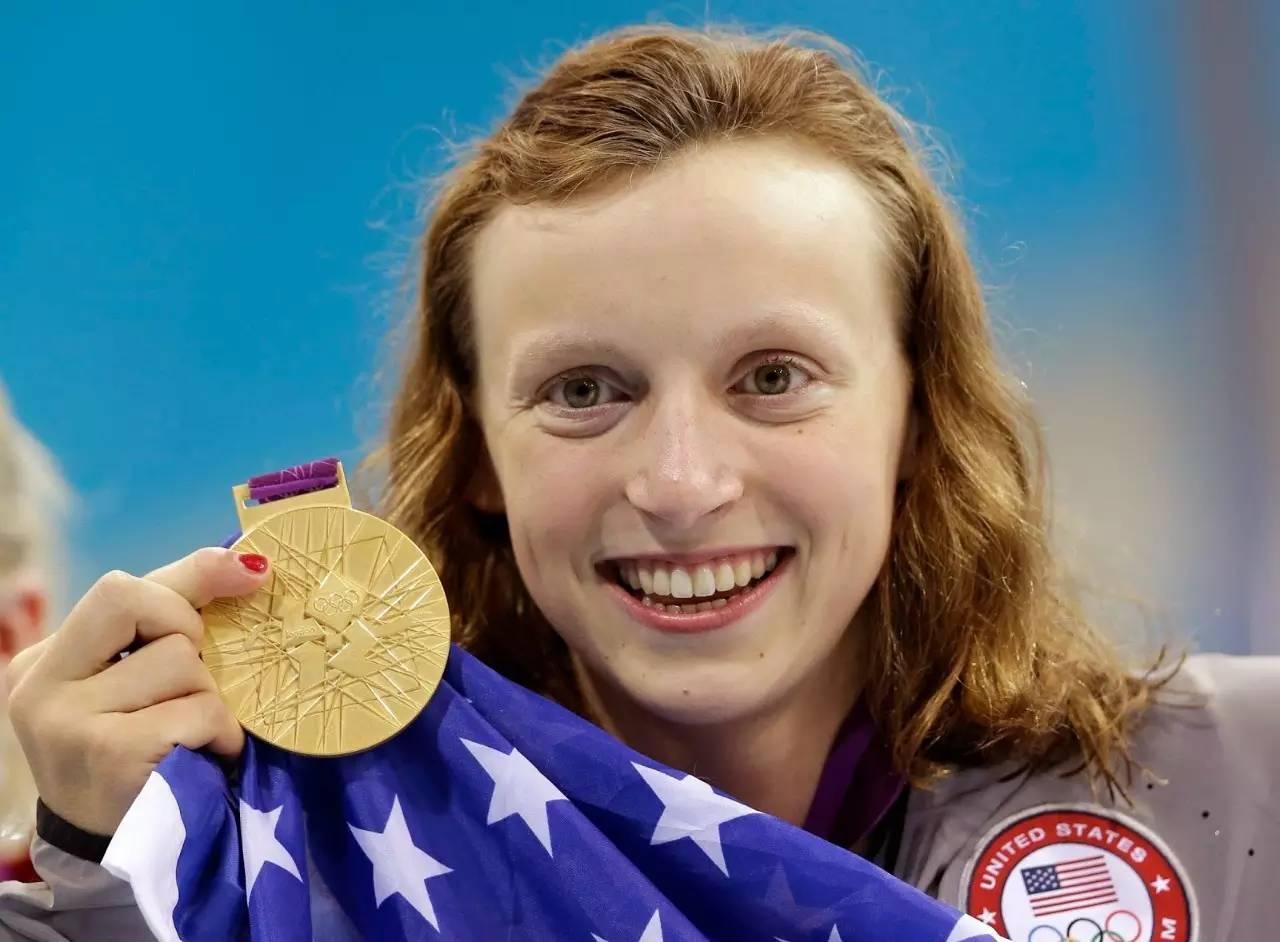 美国哪所大学赢得奥运会奖牌最多?前两名都在湾区!