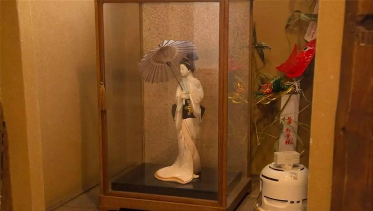 10月特惠   8折悠享百年町屋,一场足不出户的京都之旅
