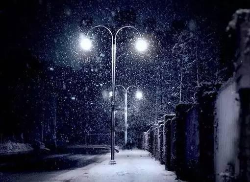 去冰天雪地里撒把野,才算没辜负这个冬天!