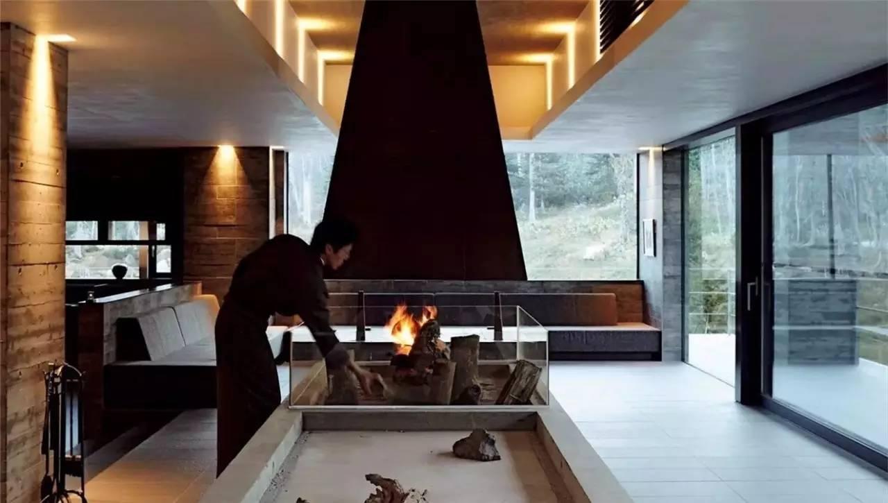 私藏 | 北海道精品温泉旅馆18选【赞那度旅行】