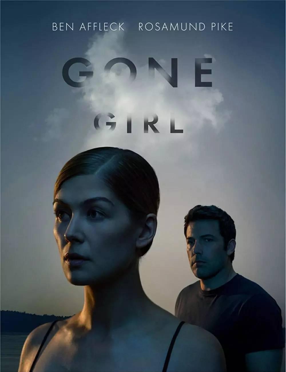 2位奥斯卡影后同台飙戏,HBO花重金制作的这部悬疑剧值得你的期待