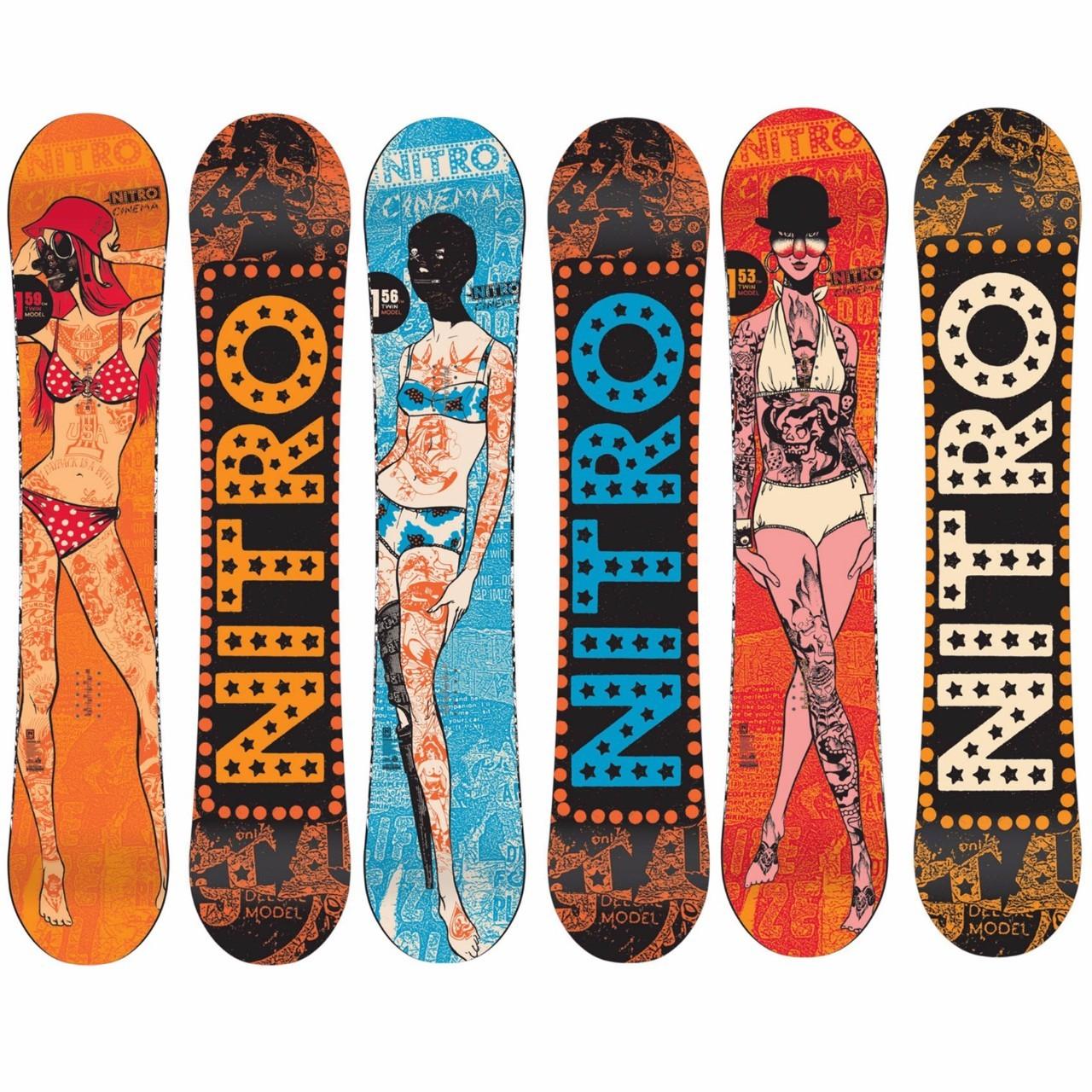 这才是打开雪季的正确方式:6大滑雪服品牌+6个全球最佳雪场,美美地去玩雪【12月旅行灵感】