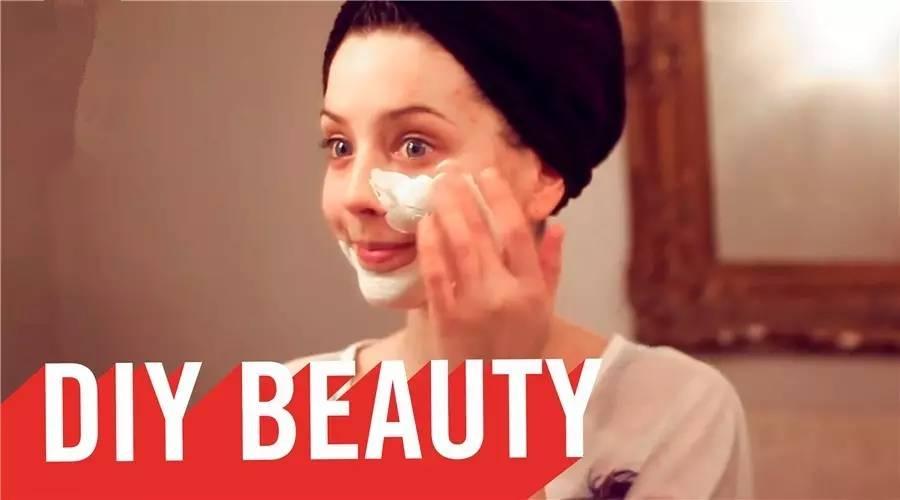 朱莉娅·罗伯茨钟爱的顶级Spa护肤品牌里藏着不老的秘密