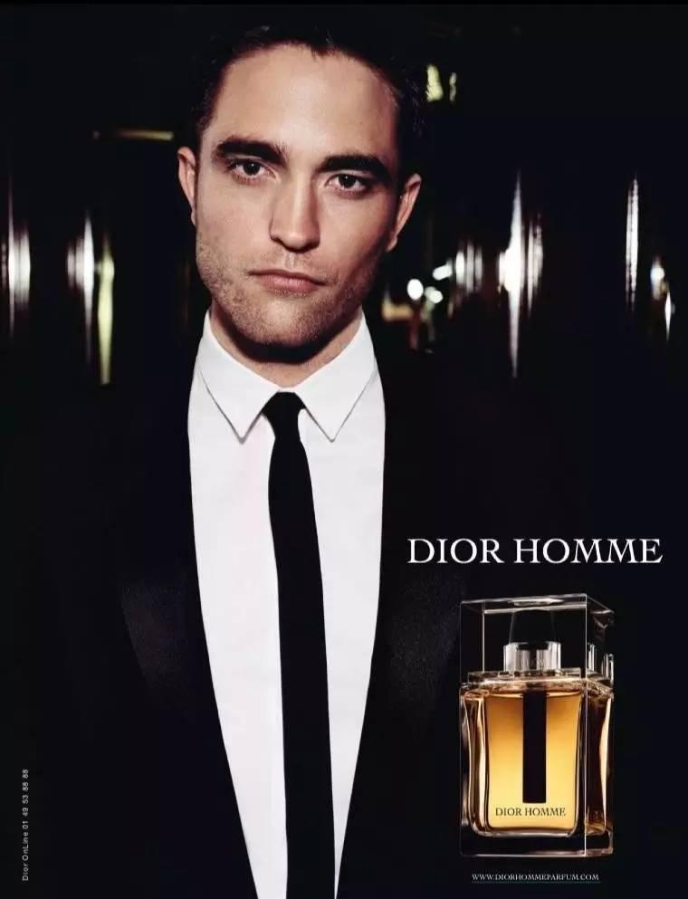 10款雄性香水,关爱男粉的爱美需求