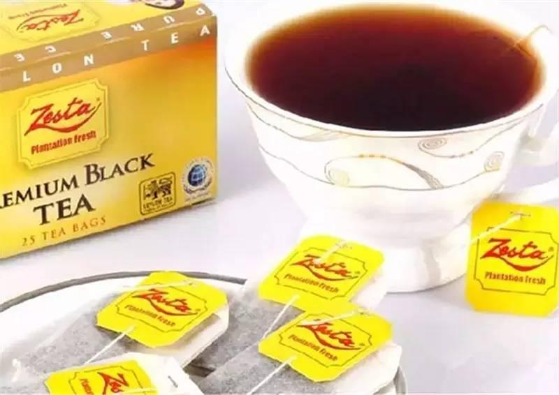 忘记立顿,最好的8个锡兰红茶品牌待你来品尝!【赞品定制】