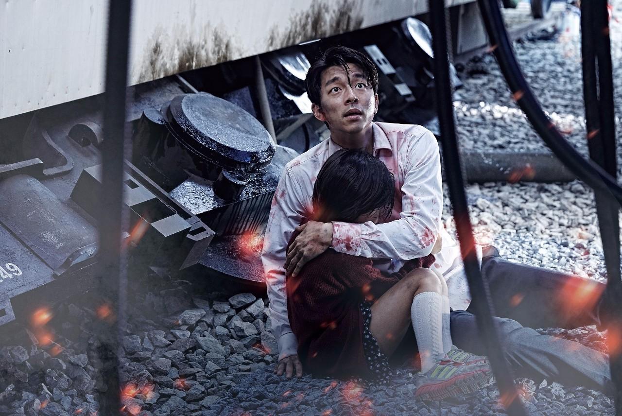 《釜山行》之外,5部直指人心的韩国电影值得你去刷