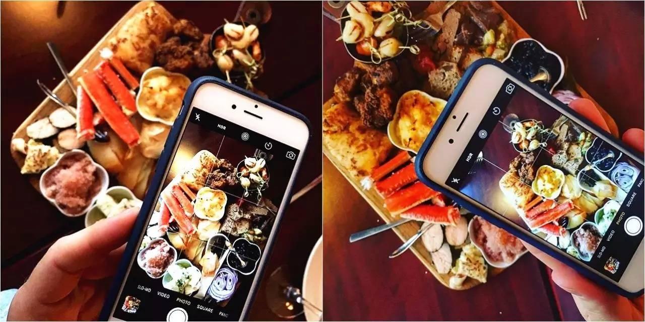 北欧的食色魅力都在丹麦瑞典?格陵兰用6家餐厅告诉你世界尽头的美味Style