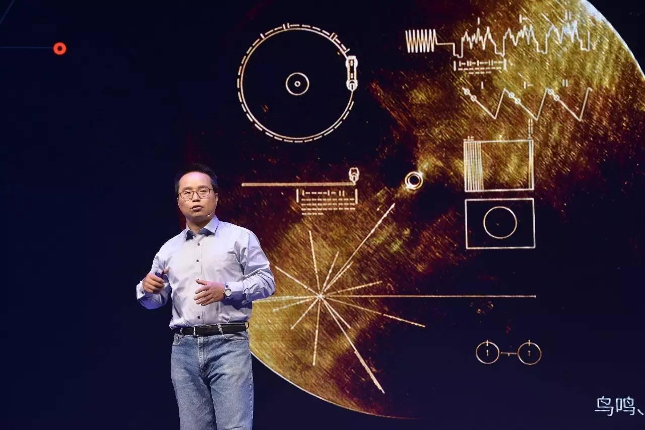 未来一百年后人类会去哪里?