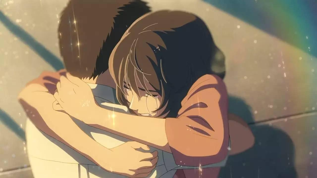 除了宫崎骏,被全世界记住的日本动画导演,下一个会是他?