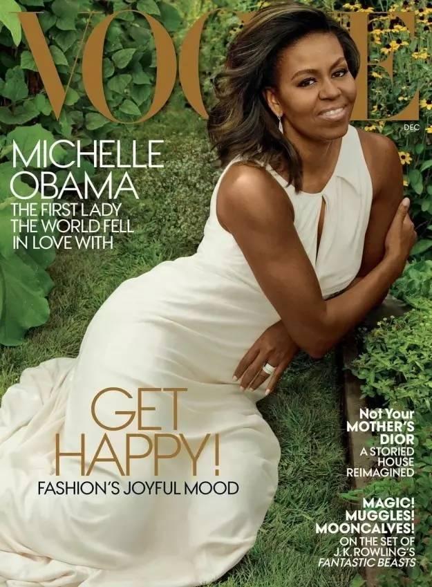 所以米歇尔·奥巴马走了之后,白宫的菜园该怎么办?
