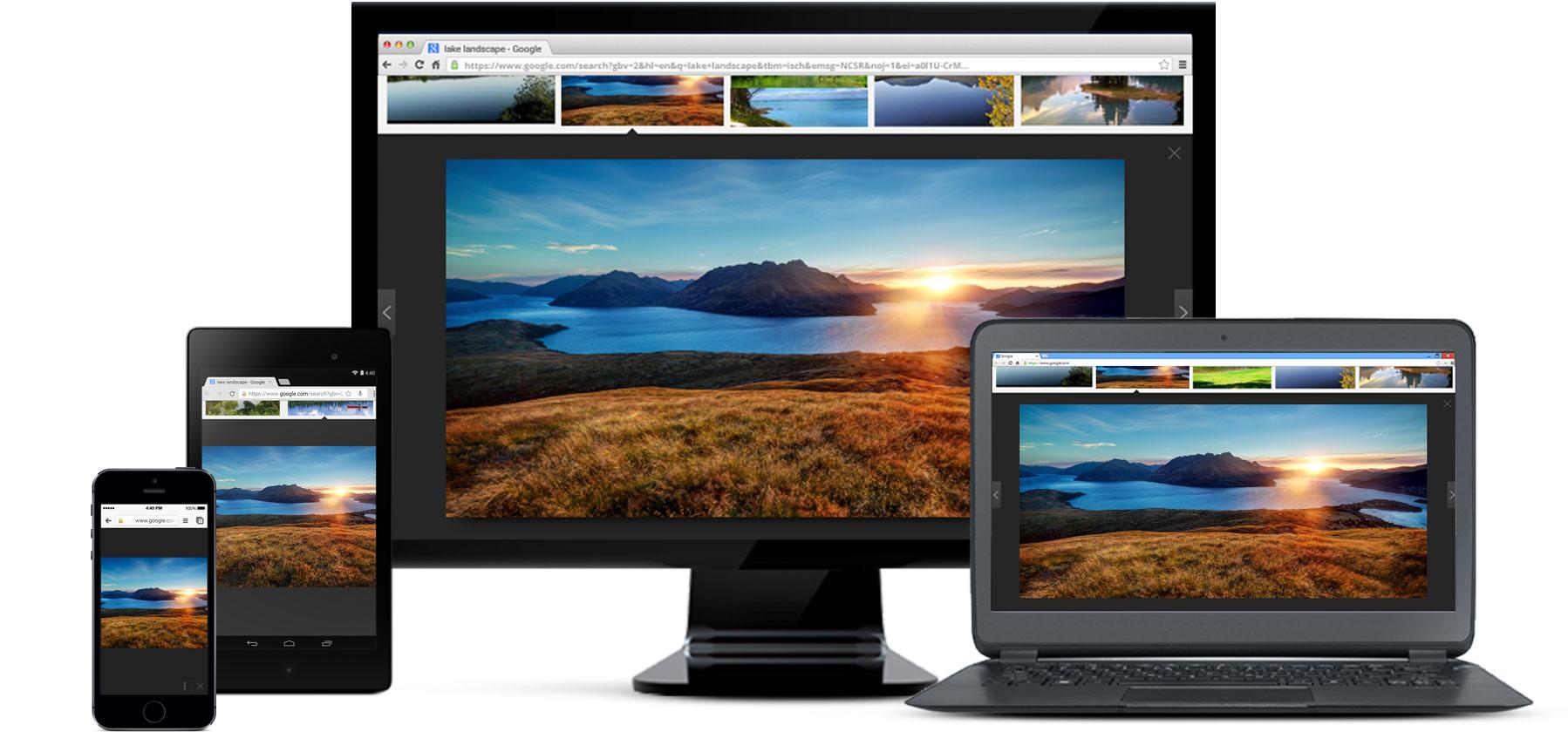 在这里,挑一款你「喜爱的浏览器」带回家吧