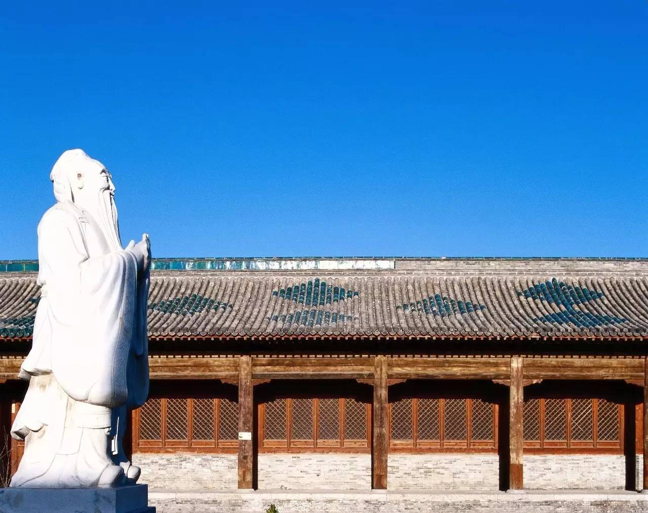 20个入选Lonely Planet「世界旅行清单」的中国旅行地,你去过几个?