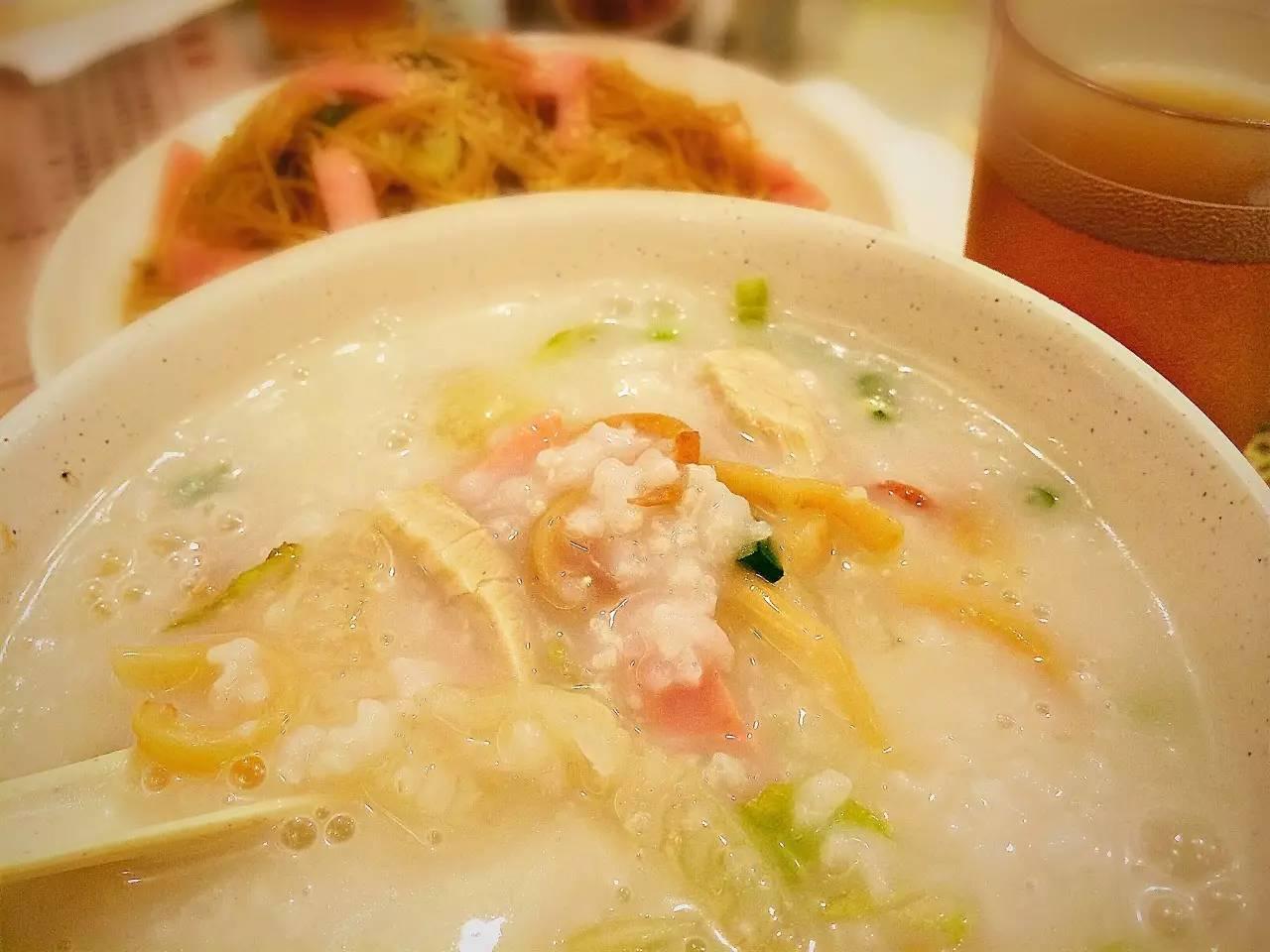 躲避人潮 | 艺术与美食,在广州24小时