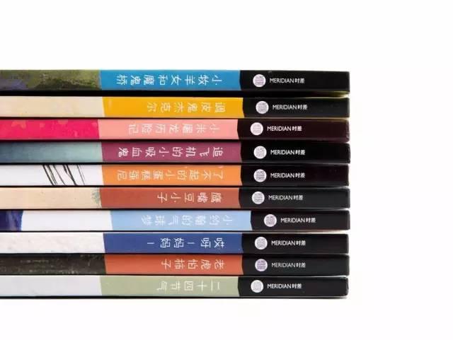 10个国家,10本童话,10种画风,中英双语,能读一辈子的一套童书