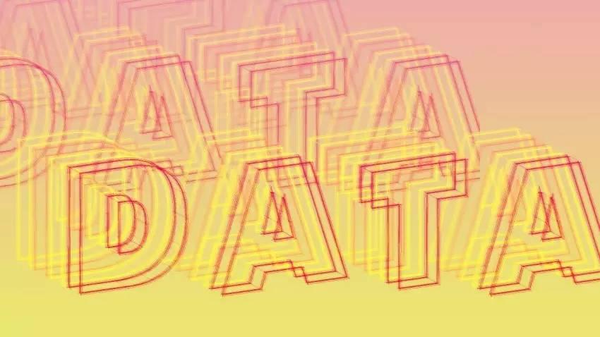 如何才能让数据分析真正优化一线销售业务?