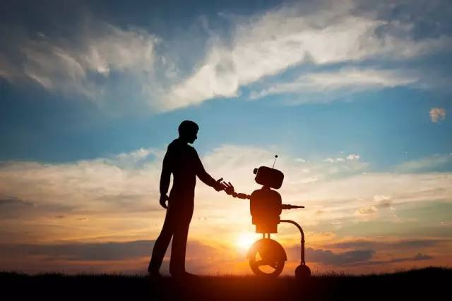 人工智能刚击败了聂卫平,但却有你的职业好机会