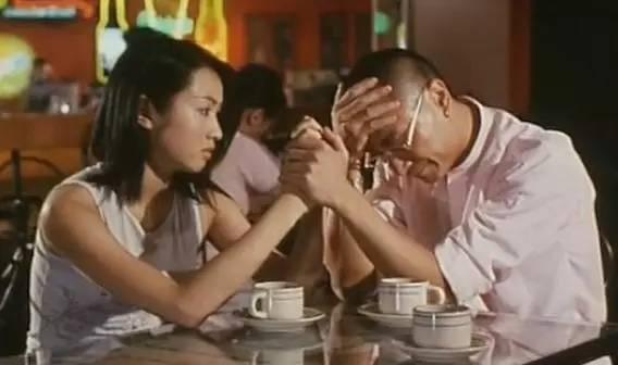 香港十部难忘的鬼片 你还敢回顾吗