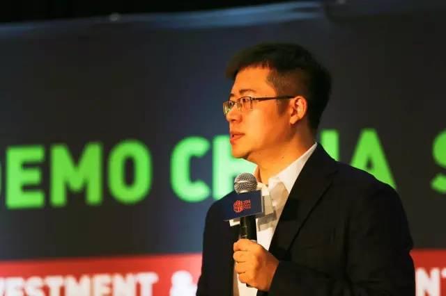 中国每7分钟就诞生一家创业公司,美国创业圈都惊呆了!