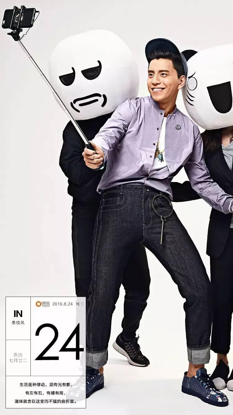 Chanel无敌三连冠,H&M力克Nike重回榜首 | 时尚集团X新榜联合发布品牌榜