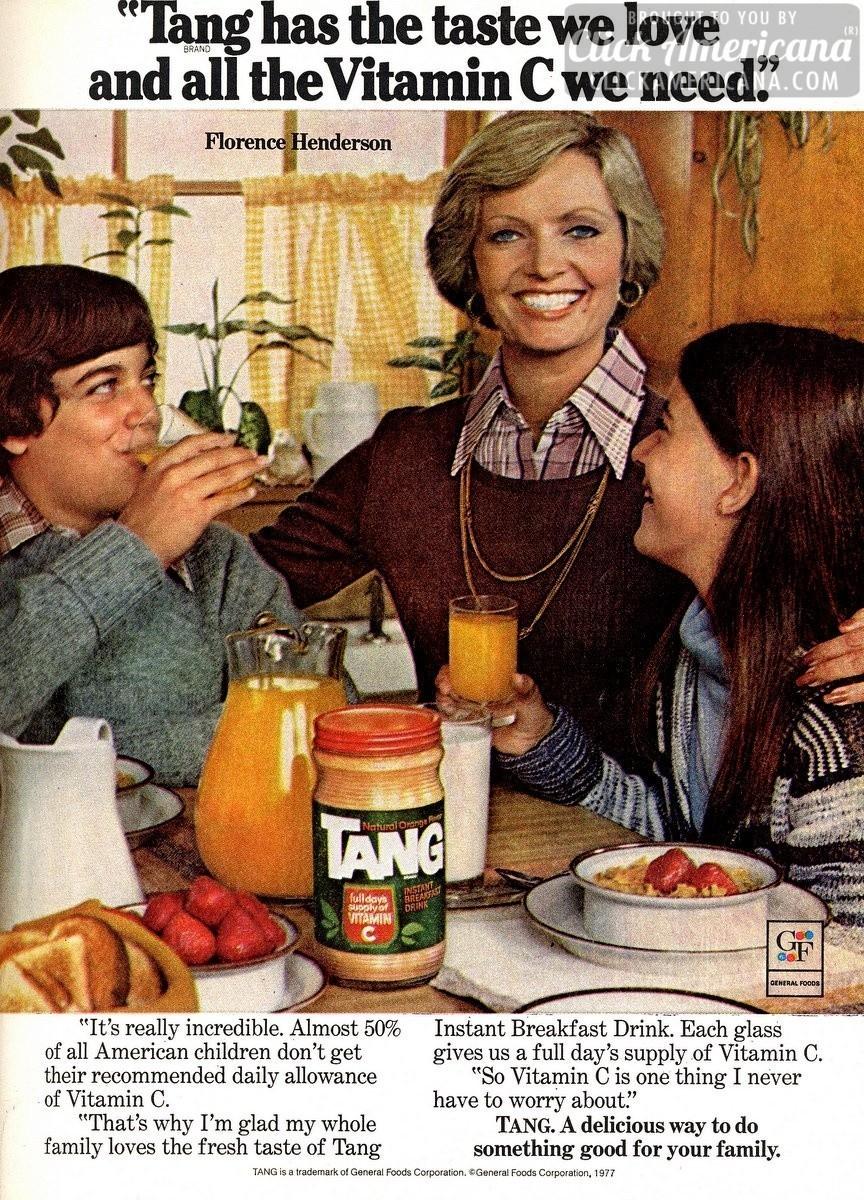 小时候喝的菓珍,背后藏着一段惊人的真相……