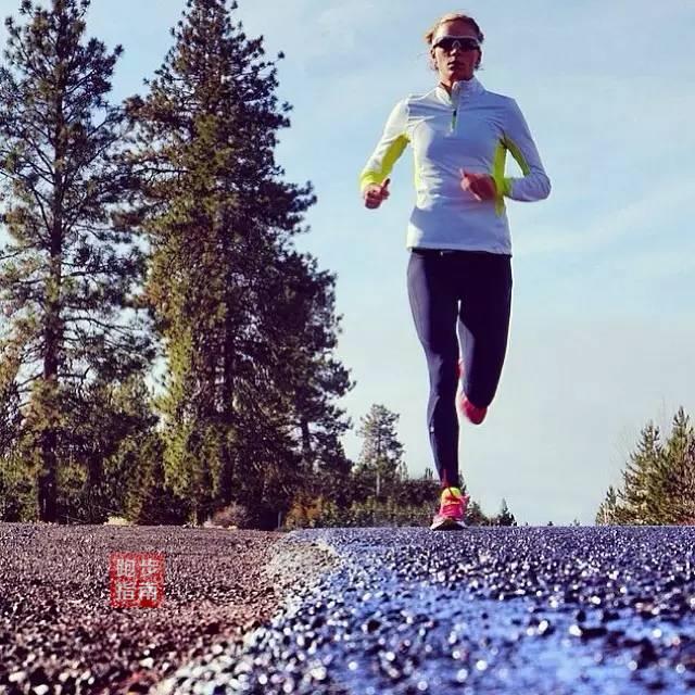 分享 | 怎样做到有效地提高跑步质量?这三大要领,你必须掌握!