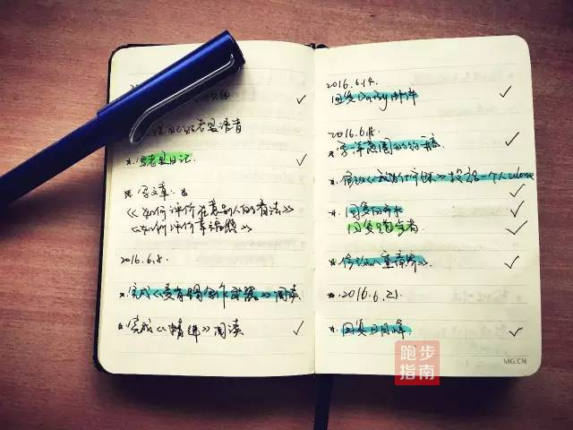 告别拖延症,10个步骤让你在有限的时间内高效做事