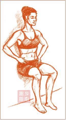 答疑|造成跑步膝盖痛的原因到底是什么?