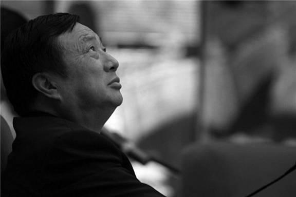 马云:领导者都是孤独的,我在做我认为对的事情。