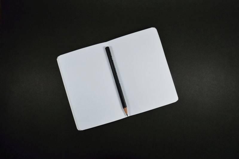 会做笔记和不会做笔记,差别有多大?