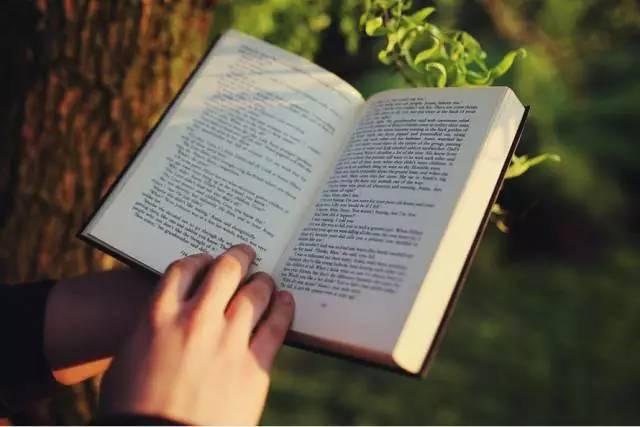 真正高情商的人,是如何读书的?