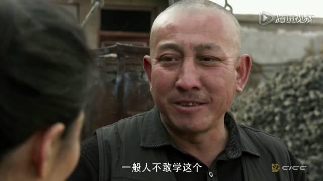 BBC拍了部口碑爆棚的《中国春节》,英国人各种羡慕嫉妒恨,却把几千万中国人看哭了……
