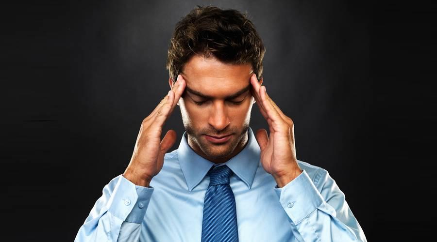 原创   如何免除信息碎片化时代的焦虑?你需要这方法