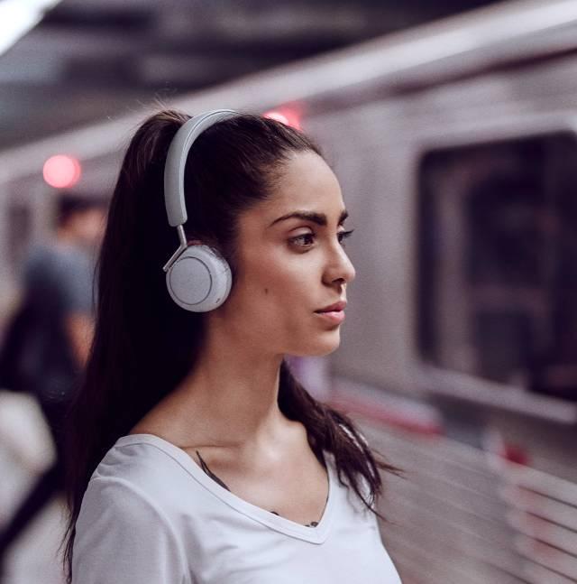 这副耳机,谁用谁惊呆!