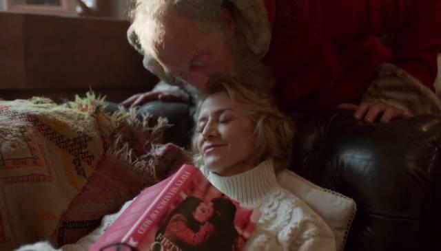 最令人泪目的11个圣诞广告!观看前请务必准备好纸巾!