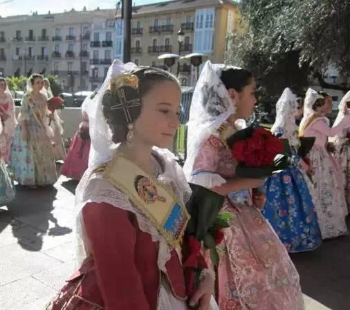 荐   年初去欧洲有哪些重大庆典可以看?