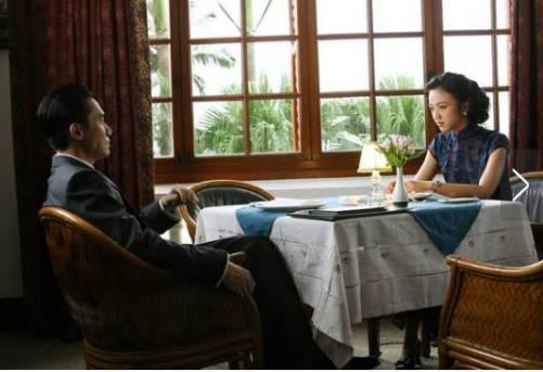美食 | 致敬老上海名媛,就去这20家洋房露台餐厅!