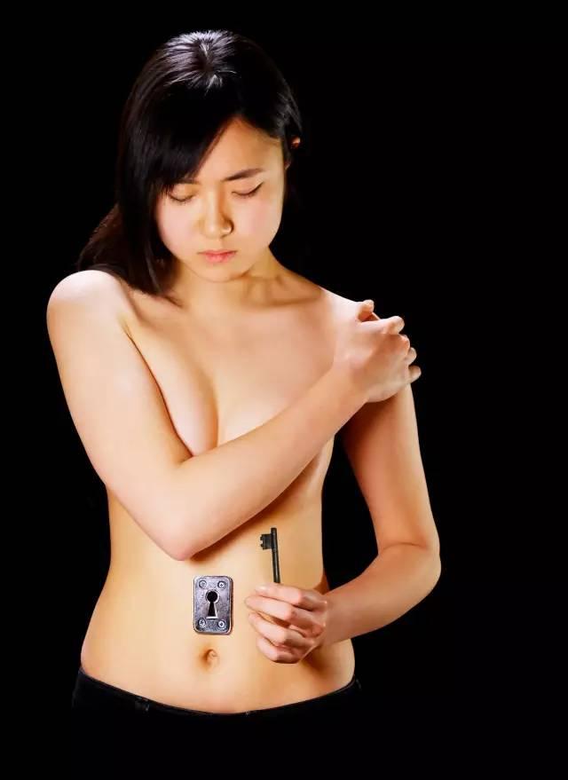 这个中国女孩的神奇化妆术,能让日本一半的整容师下岗