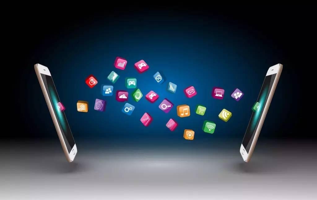 如何摆脱对手机的依赖?