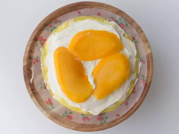 推广 | 这个天吃了会上瘾的10种芒果做法