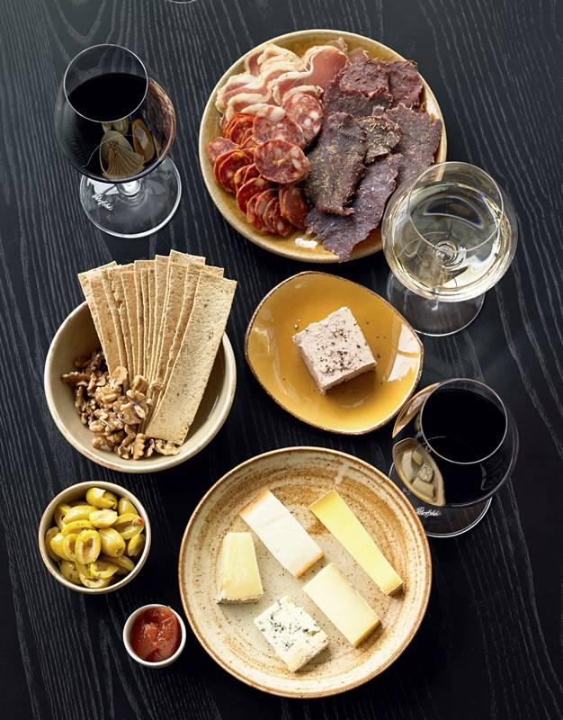 琼瑶杯 | 关于南澳葡萄酒,是时候了解多一些了